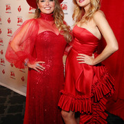 reddresscollection020520-getty-pre2