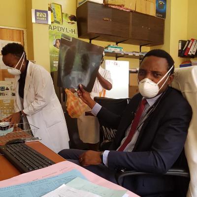 image of DGHT TB Champion e-NISCHIT