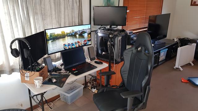 Set-up-so-far