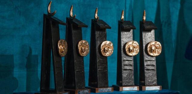 trofeo-premios-princesa-de-asturias-travelmarathon-es