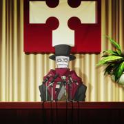 anime08251