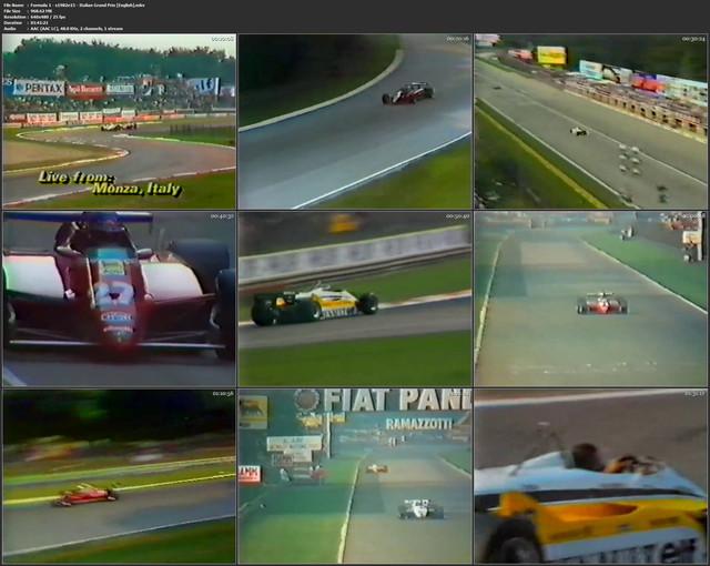 Formula-1-s1982e15-Italian-Grand-Prix-English-mkv.jpg