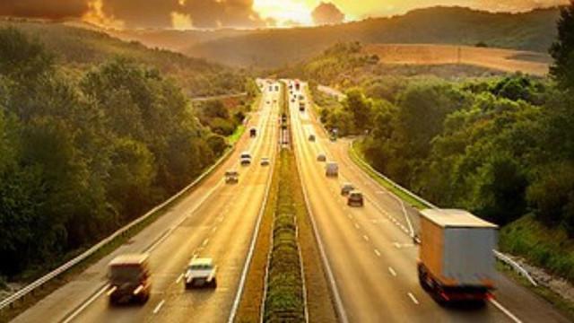 النمسا,زيادة,في,رسوم,الطريق,السريع