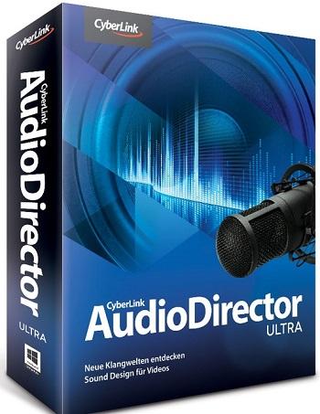 Cyber-Link-Audio-Director-Ultra-9-1-1.jp