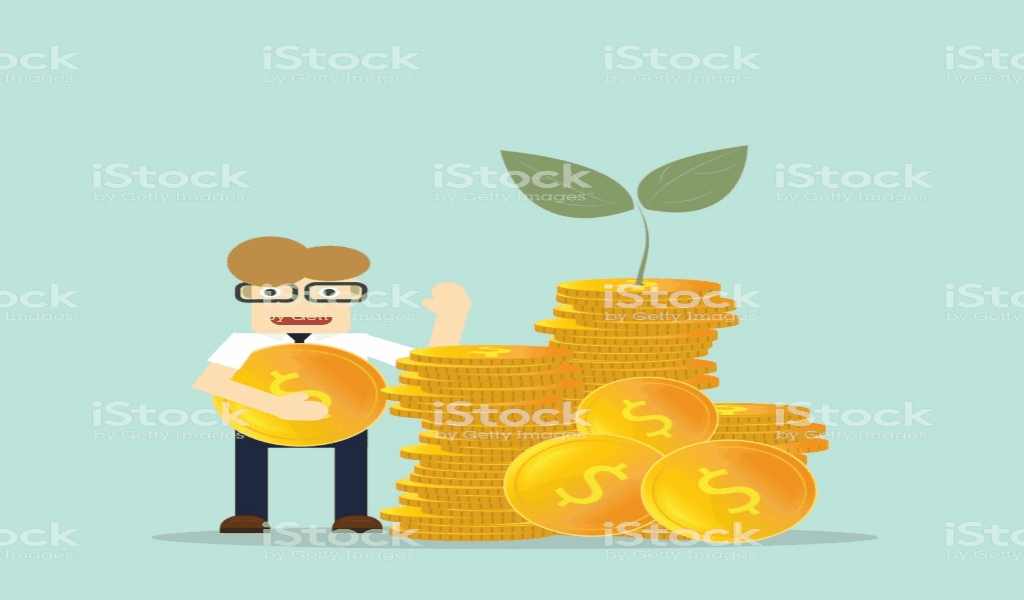 Business Investment Ideas