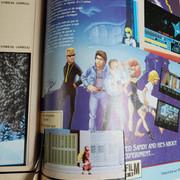 [VDS][ECH] Divers Amiga Atari ST PC Revues Generation4-no16bis-decoupe1