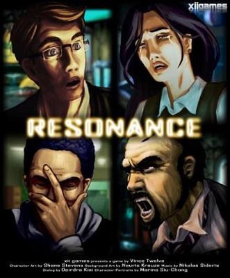 Resonance-Header.jpg