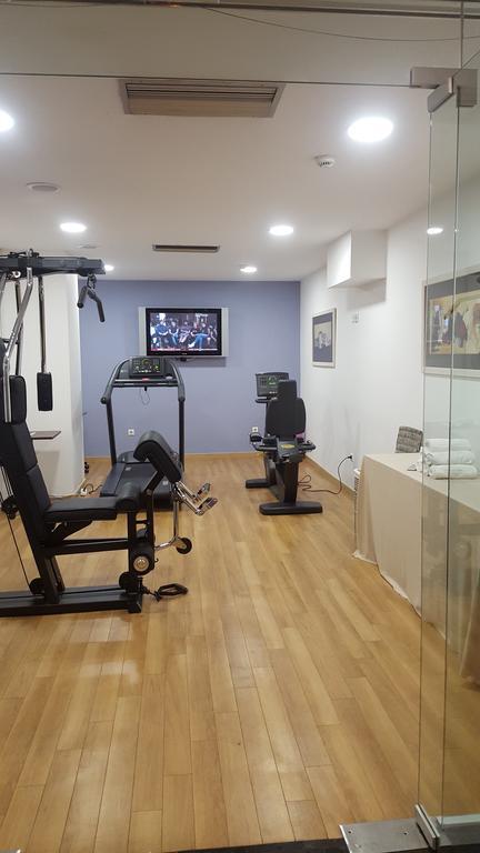 gimnasio-amalia-hotel-travelmarathon-es