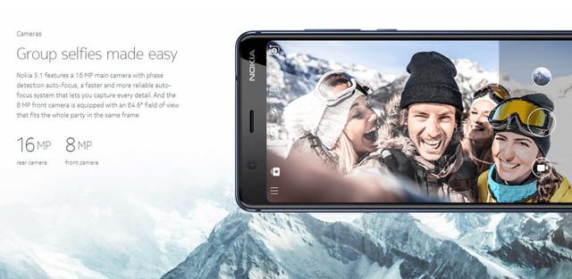Nokia5-1-5