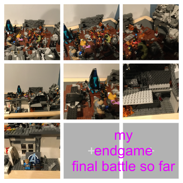 my endgame final battle so far.png