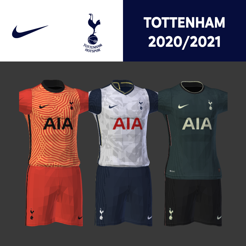 [Image: Tottenham-2020-2021.png]