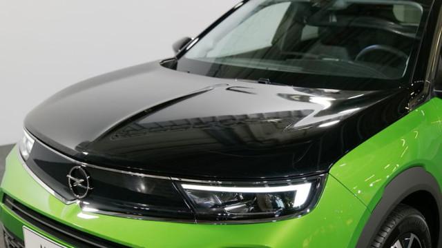 2020 - [Opel] Mokka II [P2QO] - Page 3 F0920-C91-F866-4326-9-FD8-73-A3-E529-B9-A1