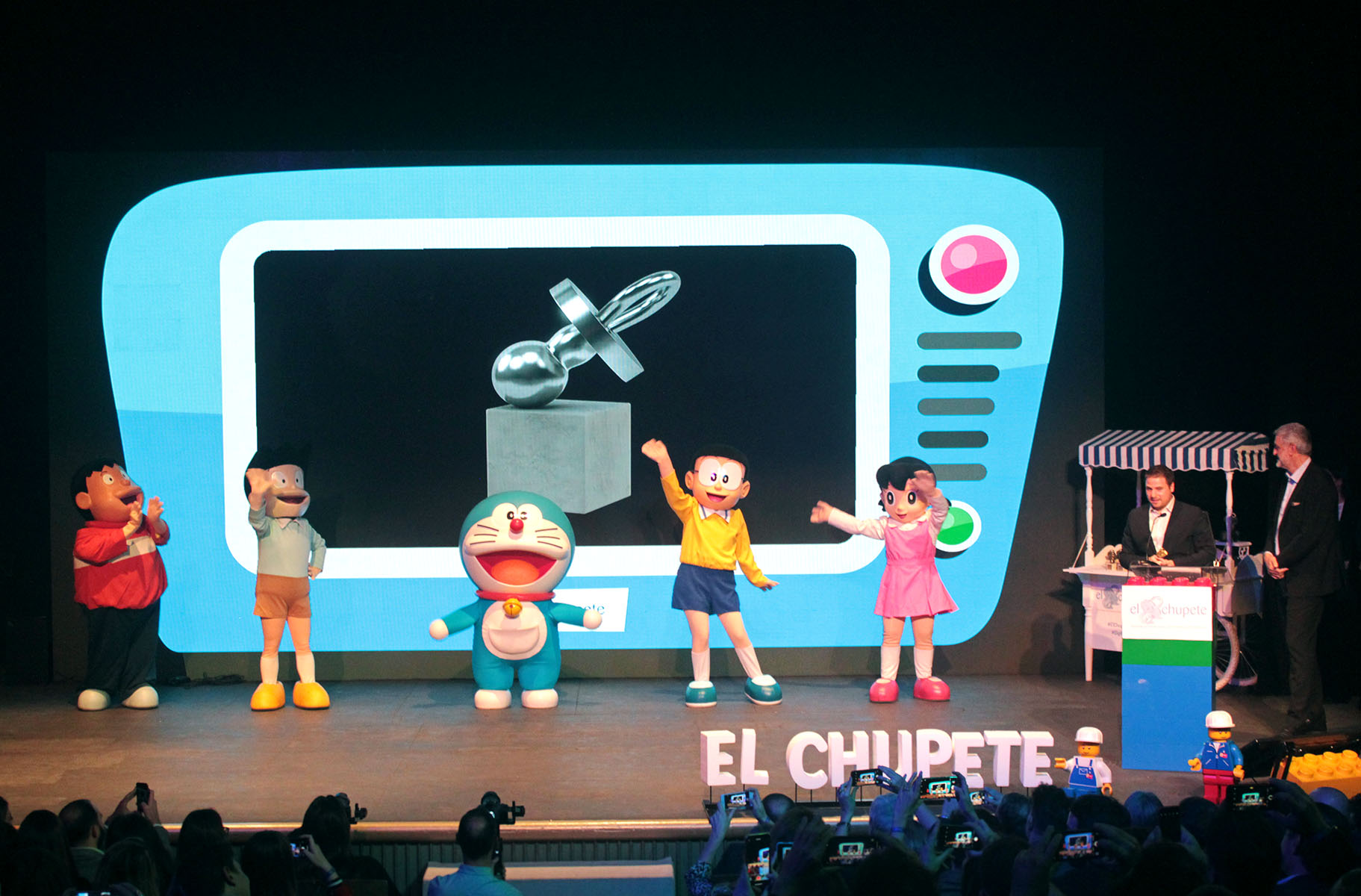 Premio-El-Chupete-1.jpg