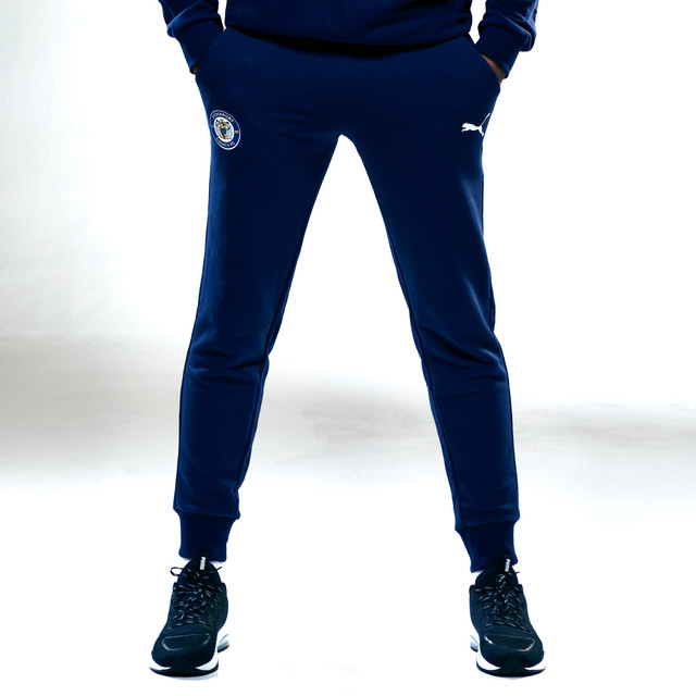 Stockport-County-Casual-Pants