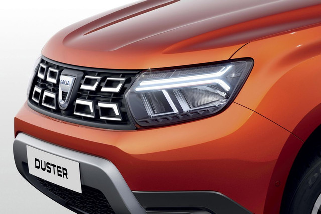 2021 - [Dacia] Duster restylé - Page 4 BF274-A20-08-A4-4-CA3-815-F-AC4581-B52673