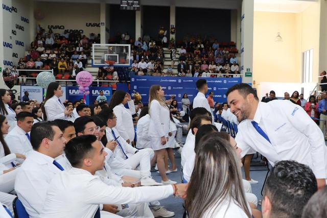 Graduacio-n-Medicina-108