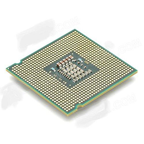 i.ibb.co/hyDR7fJ/Processador-Intel-Core-2-Duo-E8400-3-0-GHz-6-M-LGA775-Wolfdale-Desktop-CPU-3.jpg