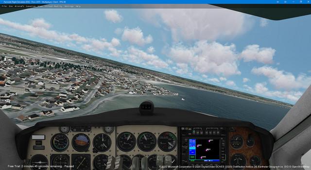 Flyinside-Flight-Simulator-200322-16h20