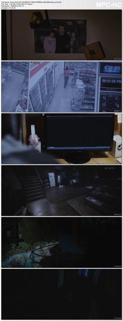 Dont-Click-2012-KOREAN-1080p-WEBRip-x264-Mkvking-com-mkv-thumbs-2020-11-16-05-46-11