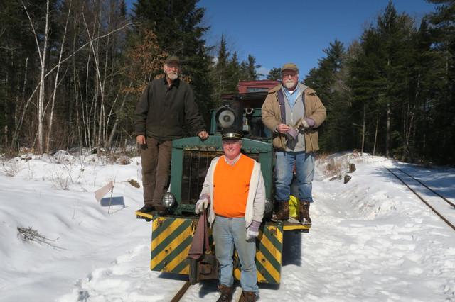 2-20-worktrain-crew