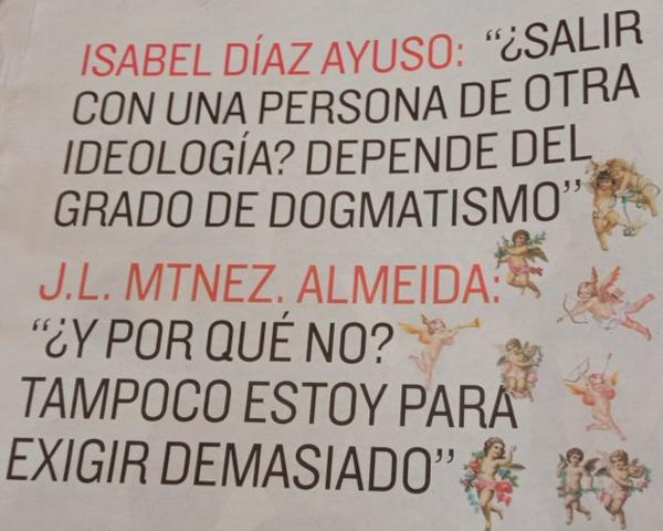 Esclavo de Honor de la Almudena. - Página 3 Jpgrx992
