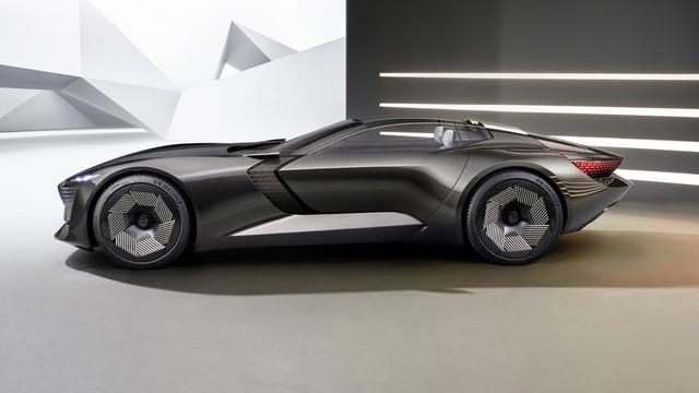 2021 - [Audi] Sky Sphere  0664-E465-7079-499-D-853-A-8-A6-F1477078-C