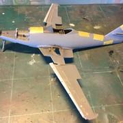 078777-FF-6-B18-4-B2-B-B47-A-FAA70-AB5-A79-E