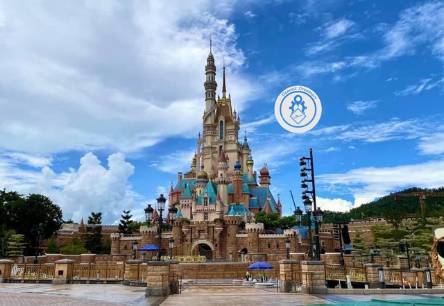 [Hong Kong Disneyland] Castle of Magical Dreams (2020) - Page 12 Zzzzzzzzzzzzzzzzzzzzzzzzzzzzz1