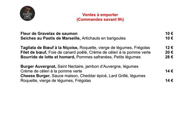 CARTE-SEPTEMBRE-21-1-5-copie