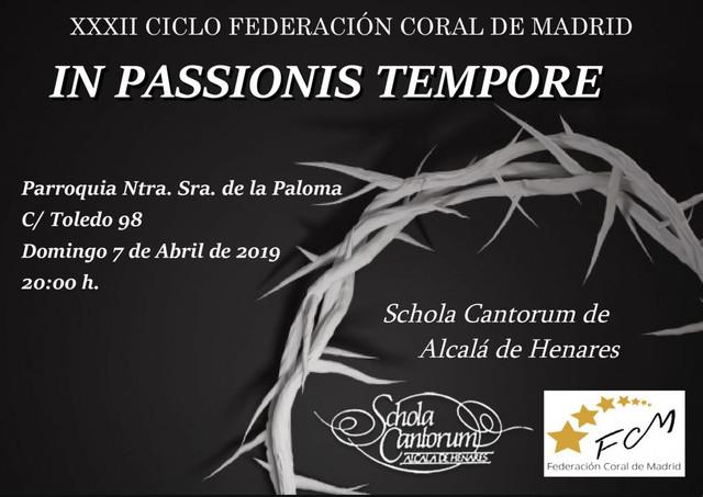 Cartel-Semana-Santa-2019-Madrid-FCM-1024x724.jpg