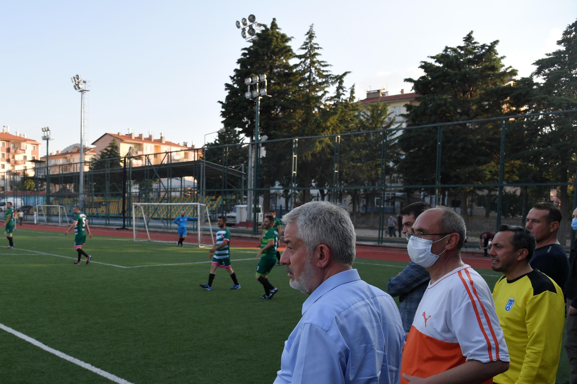 29-06-2021-belediye-futbol-turnuvasi-3
