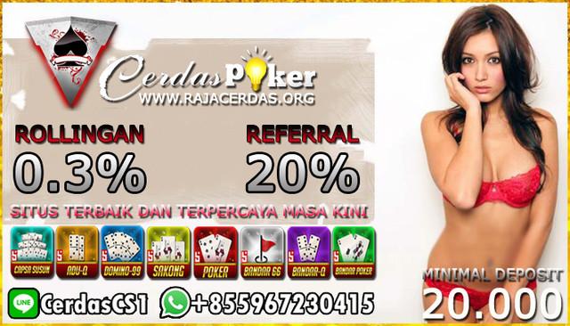 [Image: promo-poker-22.jpg]