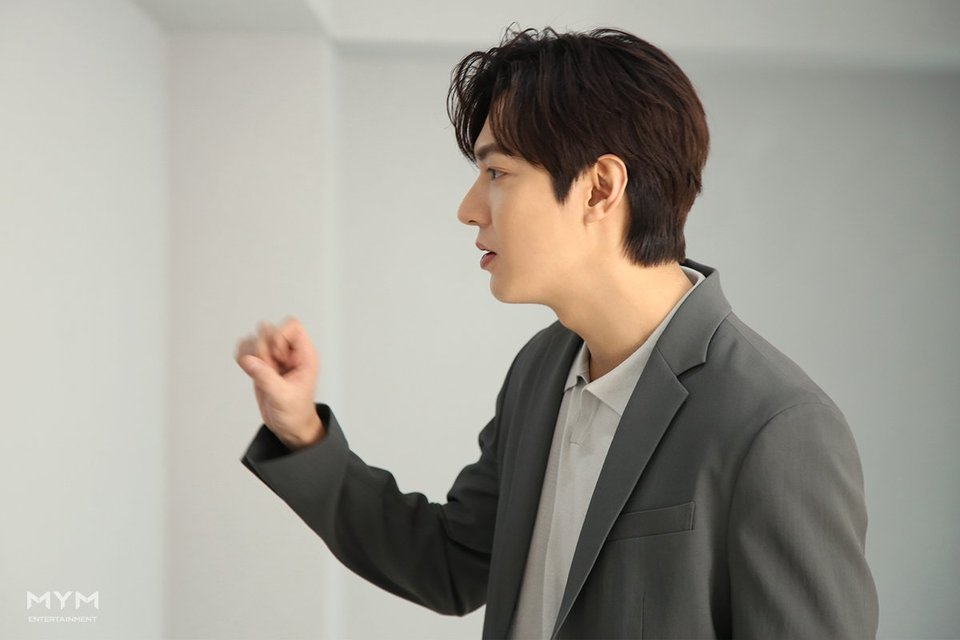 part1-Lee-Min-Ho-Commercial-Shooting-Behind-the-Scene-part1-13-960