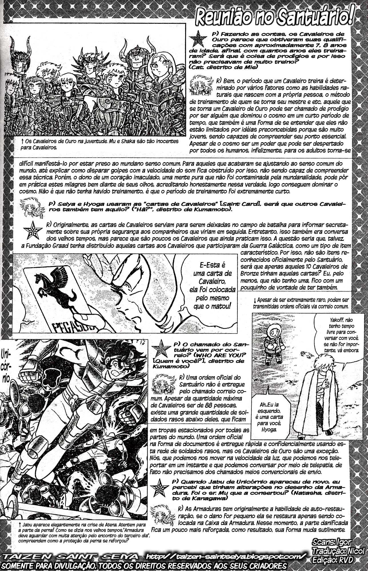 Mú de Áries vs Saga de Gêmeos - Página 17 Scanlation-tokumori03-012