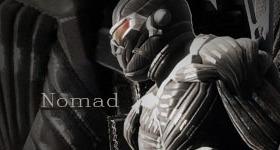 nomad-firma.jpg