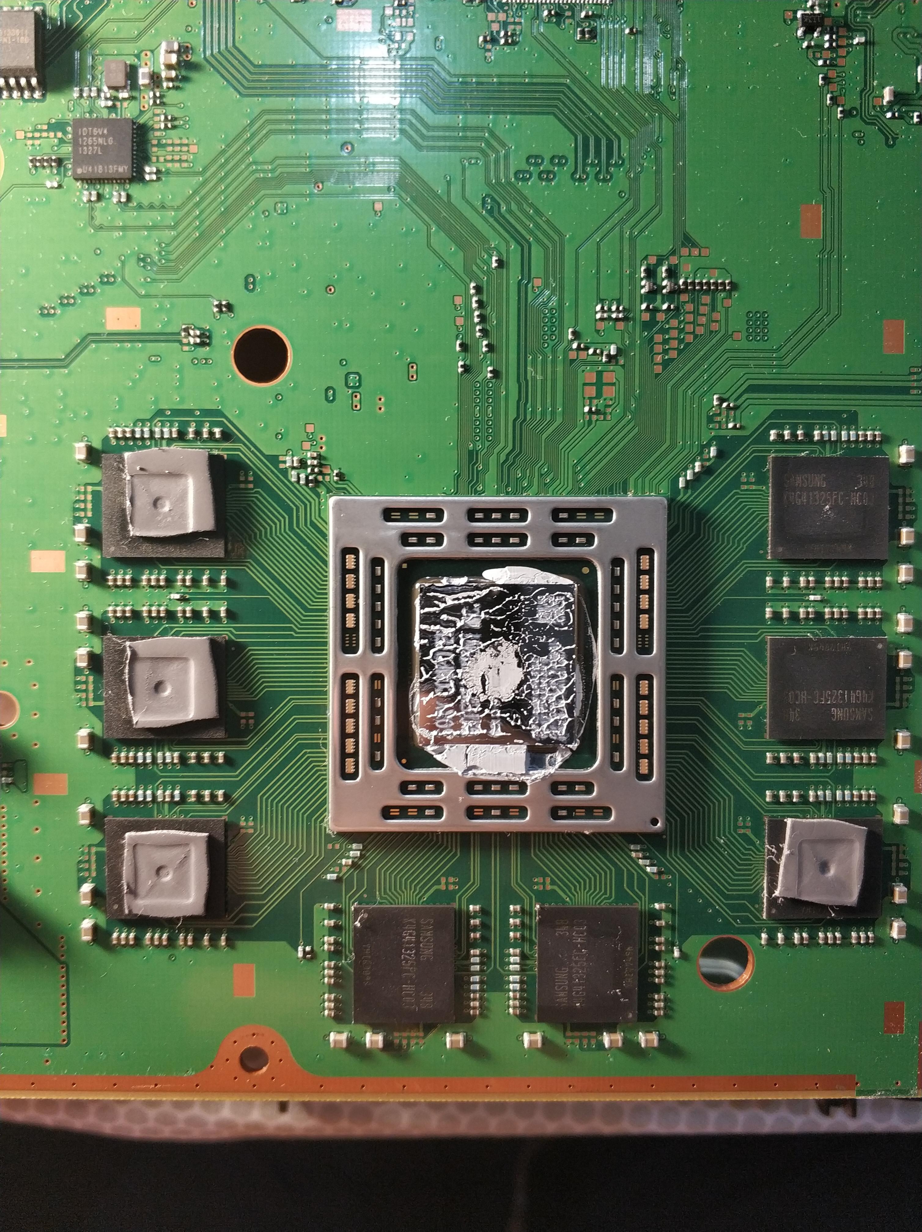 IMG-20200713-191348.jpg