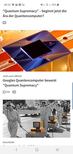 Screenshot-20191024-083304-Samsung-Internet