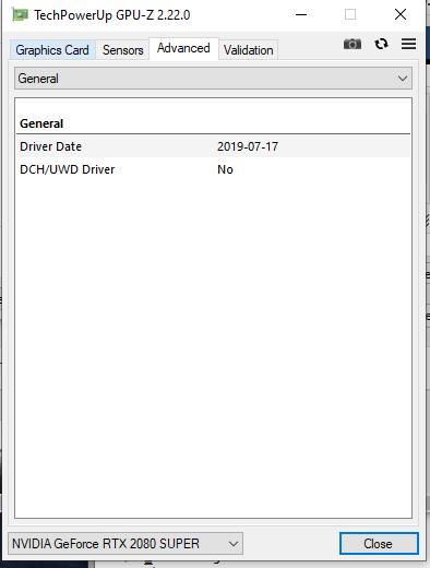 GPU-Z-Advanced.png