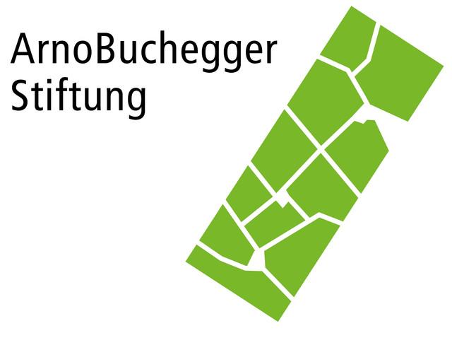 buchegger logo mit