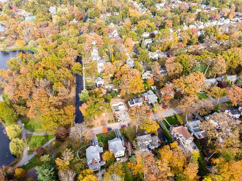 colonphoto-com-007-foliage-autumn-season-Verona-Park-in-New-Jersey-20191025-DJI-0737