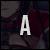 Asteria RPG - Afiliación élite. Boton-50