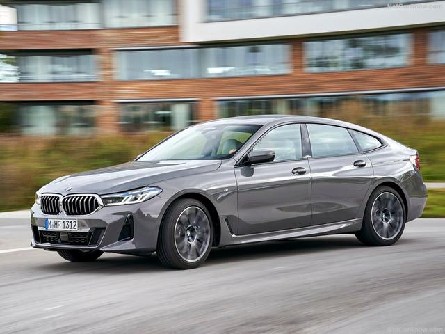 2017 - [BMW] Série 6 GT (G32) - Page 9 7-AE8-B5-B0-BC2-A-49-AF-A200-26-F6-C215-ED4-F