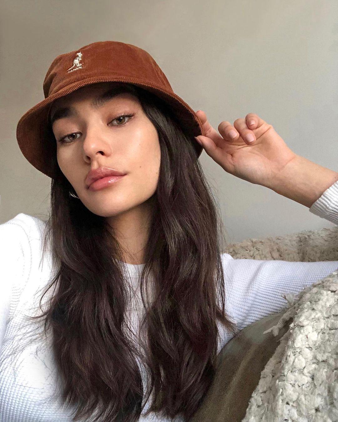 Kaitlyn-Fitzpatrick-Wallpapers-Insta-Fit-Bio-19