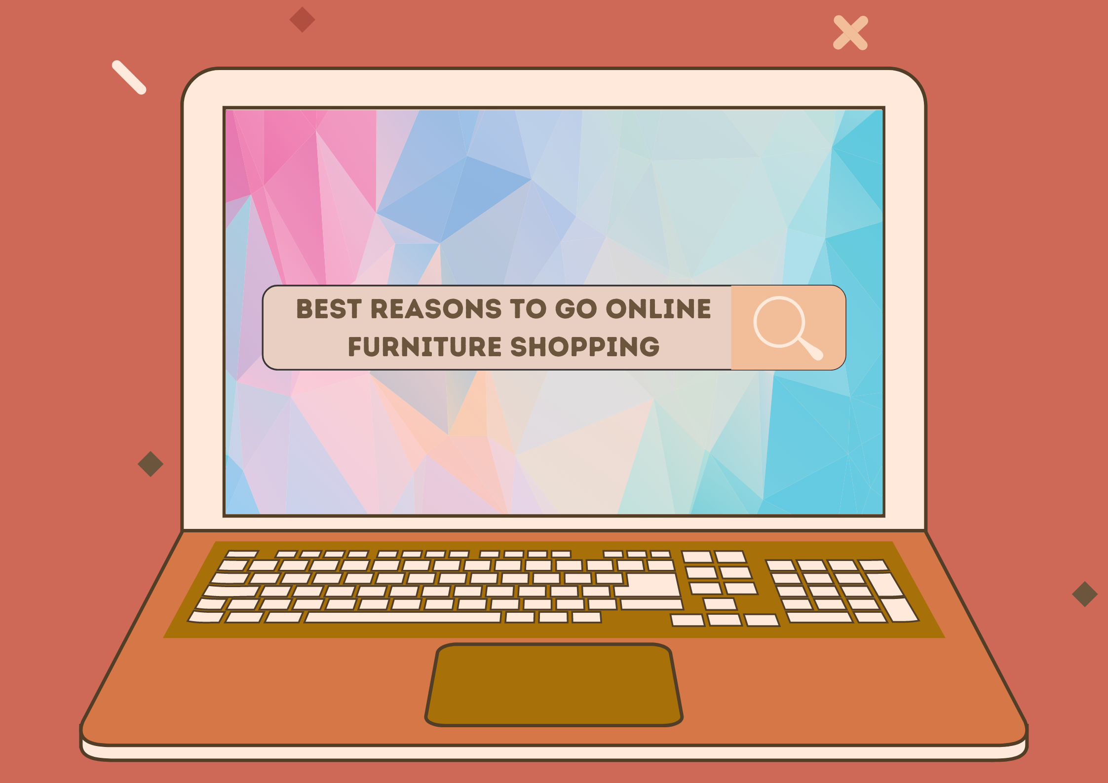Best-reasons-to-go-online-furniture-shopping