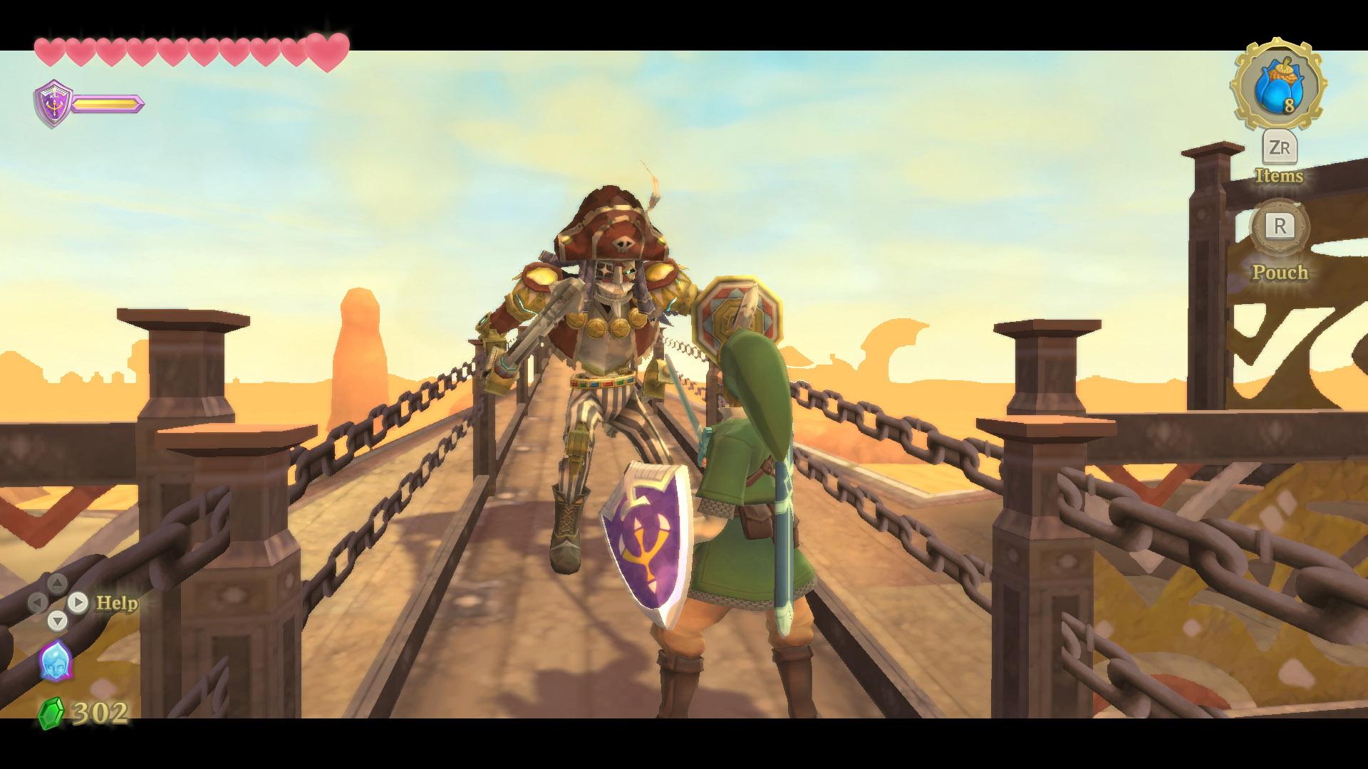 Switch-Zelda-SSHD-ND-Feb-SCRN23