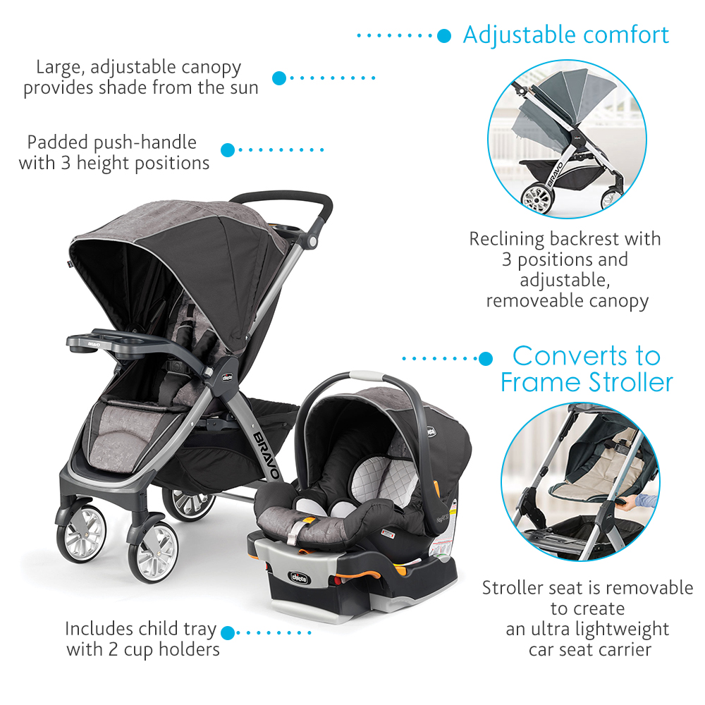 Chicco-BRAVO-TRAVEL-SYSTEM-Product-Information-3