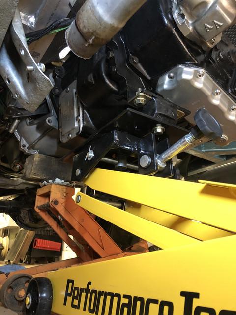 F184288-A-7-AE4-44-F3-8-C40-1-FCDE39-F893-B.jpg
