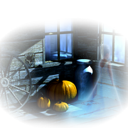 paysage-halloween-55.png