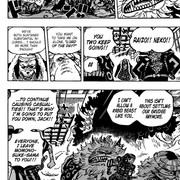 one-piece-chapter-1008-13