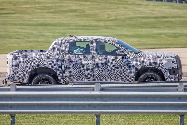 2022 - [Volkswagen] Amarok II 21-E795-E9-B9-AC-47-E8-8022-7-B5-B262-A6120